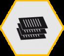 Techenergo