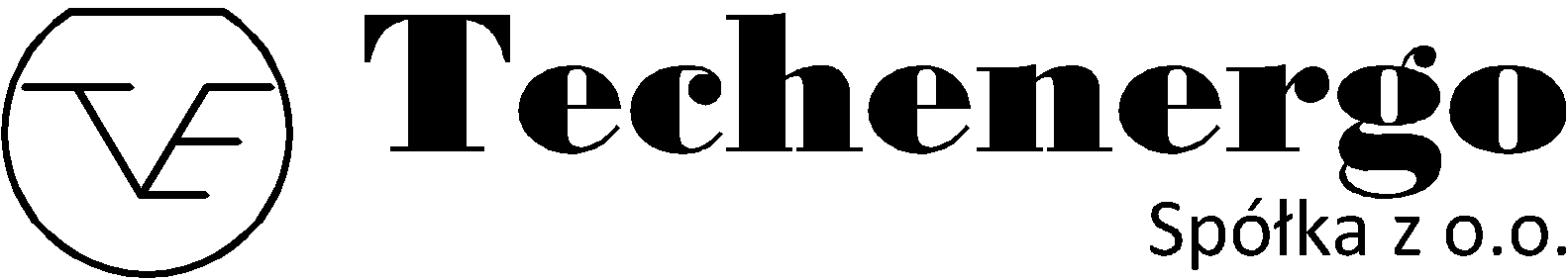 Techenergo – Szczecin